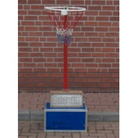 1_020_basketbal_met_teller